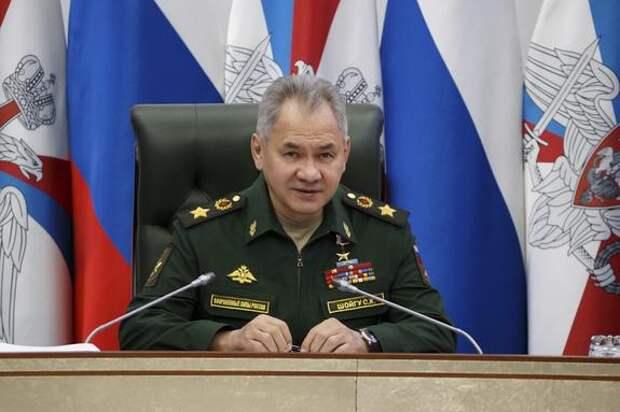 Старообрядцев привлекли к подготовке российского спецназа