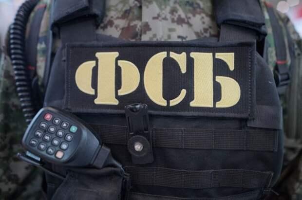 ФСБ пресекла выдачу поддельных справок в клинике в Шереметьеве
