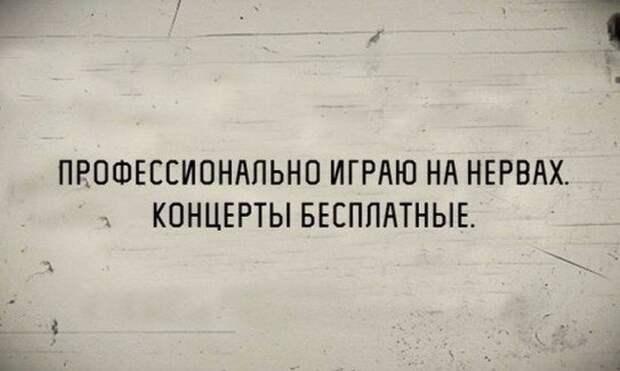 1449053824_prikol-7