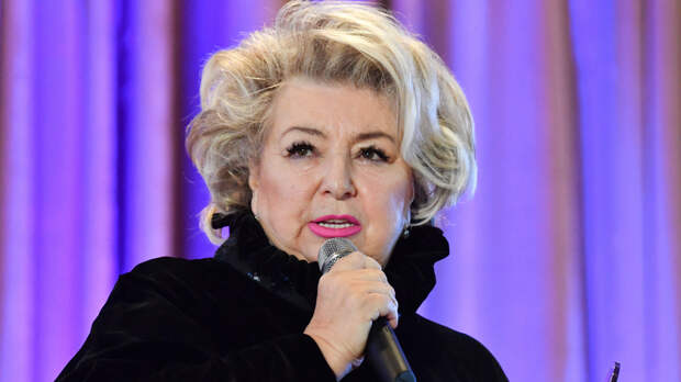 Тренер Тарасова вспомнила, как недобросовестные люди нажились на похоронах ее отца