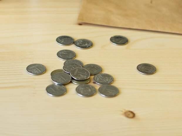 В Госдуме считают, что ветераны не нуждаются в деньгах