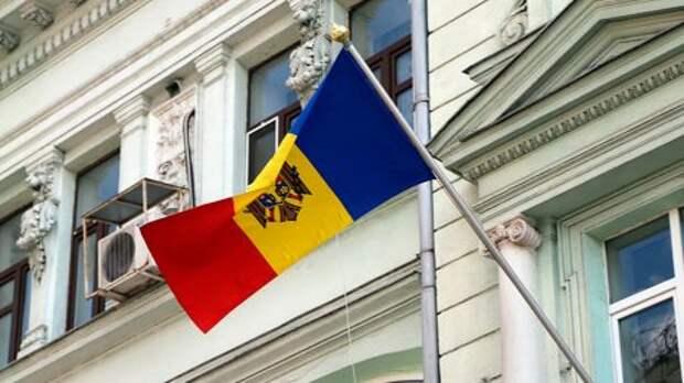 В Молдове нет денег на выборы