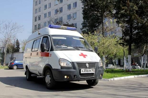 Оперативная сводка по коронавирусу в Севастополе за 13 мая: плюс 22, двое умерли