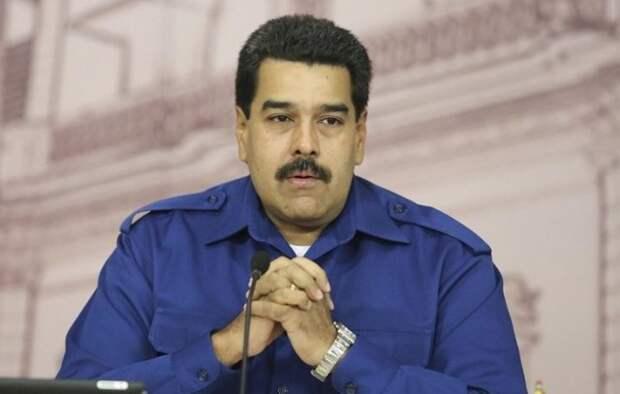 Энергетический сектор Венесуэлы подвергся массированной кибератаке