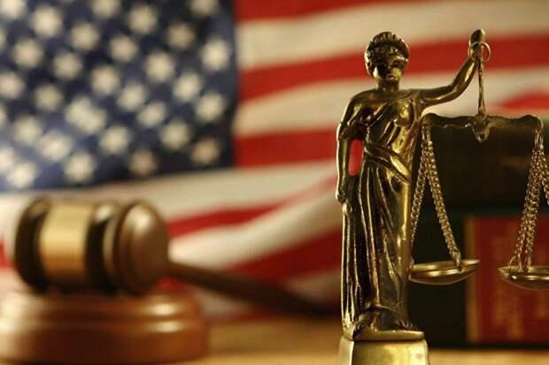 Верный сын России: в США осудили военного за шпионаж в пользу РФ