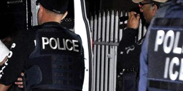 В США посетитель магазина и кассир поспорили из-за маски: один человек погиб