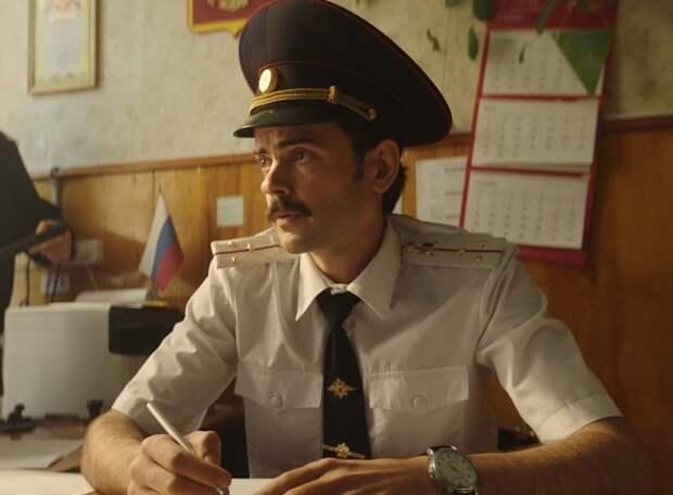 9 главных фактов о сериале «Чики» с Горбачевой, Лапенко и саундтреком Дорна
