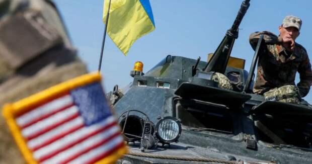 В Раде заявили, что США хотят втянуть Россию в войну с Европой и Украиной