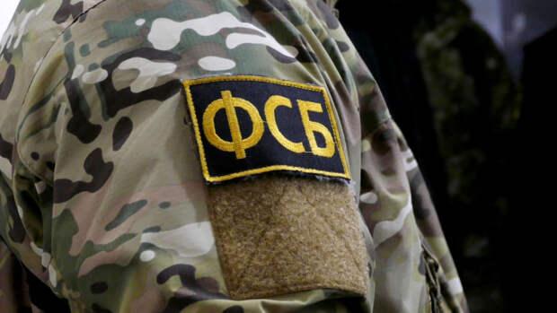 В ФСБ до ареста девять месяцев прослушивали Белозерцева и Шпигеля