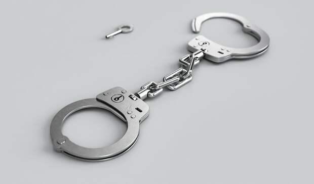 Полиция в Ростове задержала подозреваемых в нападении на семью бизнесмена из Калмыкии