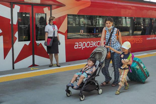 Россия отменила антиковидный запрет на въезд в страну для ряда иностранцев