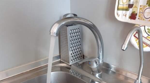 В Новосибирске отключат горячую воду в трёх районах