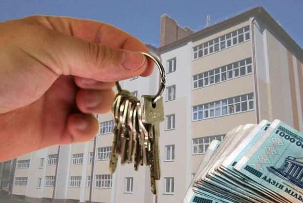 Ждать ли россиянам кризиса на рынке аренды жилья?