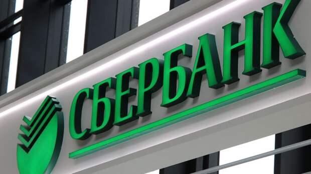 Глава ЛНР заявил, что в Донбассе идет «самая настоящая гражданская война». События дня