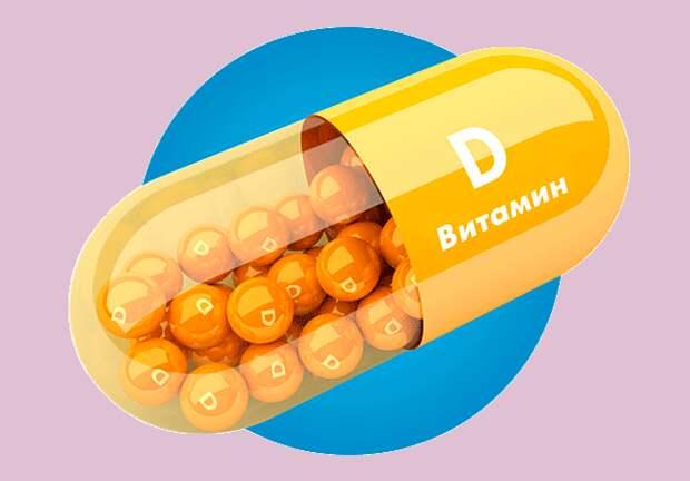2 продукта для профилактики рака молочной железы