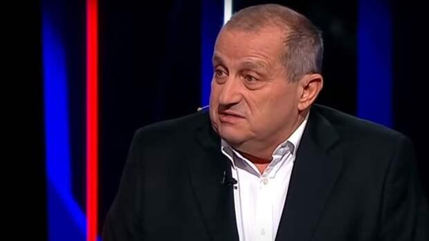 Кедми назвал главный страх Байдена, подталкивающий его на переговоры с Путиным