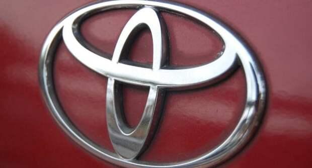 Производственная система Тойота для нового поколения инженеров