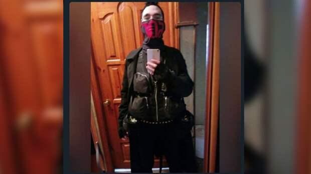 Психолог объяснил, почему прохожие в Казани не остановили студента с ружьем