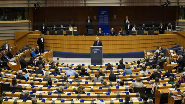 Европейские политики выделили основные принципы взаимодействия с Россией