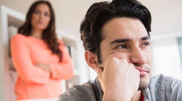 Как понять, что мужчина потерял к вам интерес