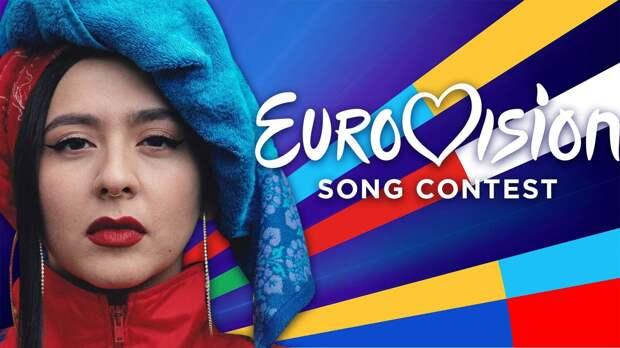 «Евровидение 2021»: Манижа в финале, но кто же победит?