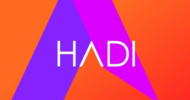 АДВ перезапускает агентство Maxima под брендом HADI