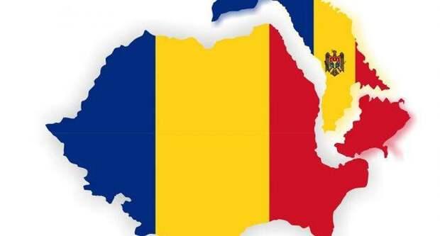 Молдавия: добро пожаловать в Румынию?