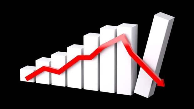 Спрос на бизнес-туры в Петербург остался вдвое ниже показателей 2019 года