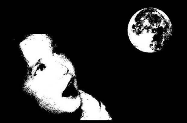 Новолуние 11мая: это будет необычный день