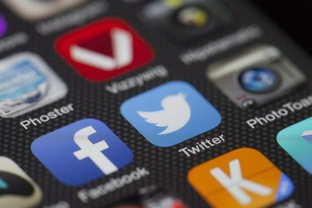 Названы основные угрозы цифровому суверенитету России