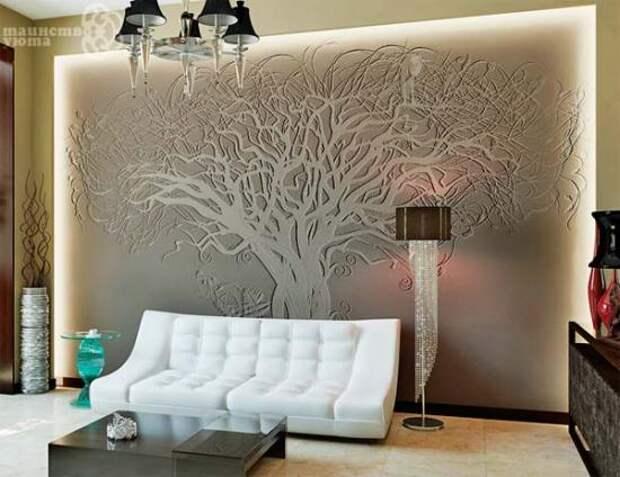 http://ihouzz.ru/wp-content/gallery/decorative-plaster_2/oforrmlenie-dekorativnoj-shtukaturkoj-3.jpg