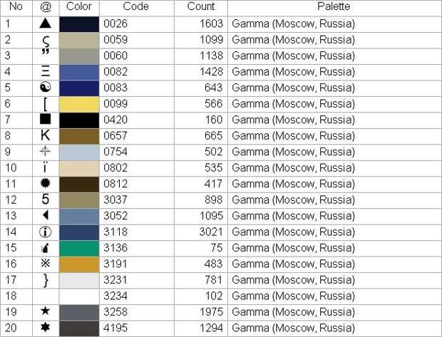 1.Colors (661x505, 90Kb)