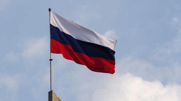 """""""И тут внимание, Володя!"""": Кто подставил Россию под удар"""
