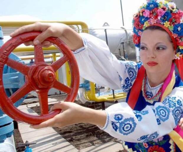 Роковой 2024: на Украине что-то подозревают