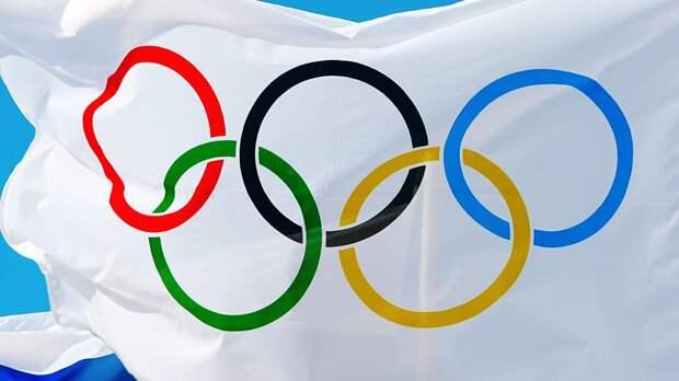 Исполком МОК предложил провести Олимпиаду-2032 в Брисбене