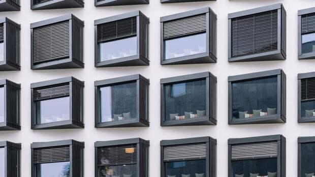 Риелтор Силантьев перечислил минусы покупки апартаментов