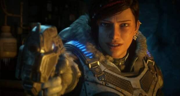 Студия разработки игр The Coalition объявила о переходе на Unreal Engine 5