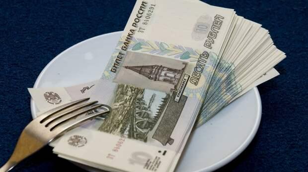 Богатым – новый налог: Михеев по полочкам разложил закон, уколов Собчак
