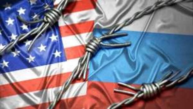 """""""Это заставит США сесть за стол переговоров"""": Военный эксперт о """"последнем аргументе"""" России"""