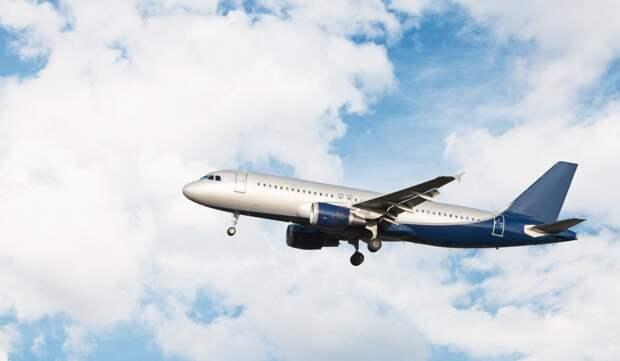 Европа пытается уничтожить авиацию Белоруссии: что будет с «Белавиа»