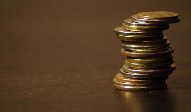 ВРоссии одобрили перераспределение средств навыплаты запервенцев