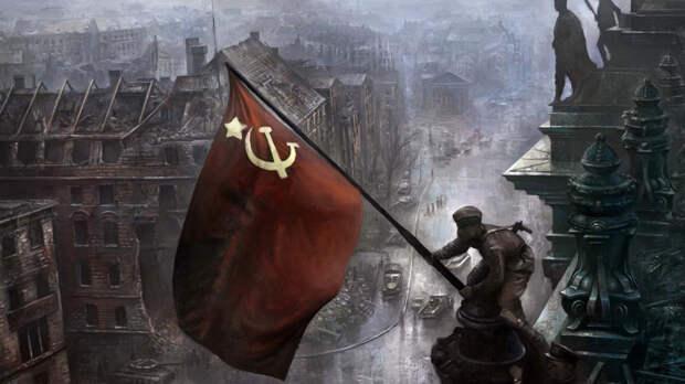 Три четверти века без мировых войн