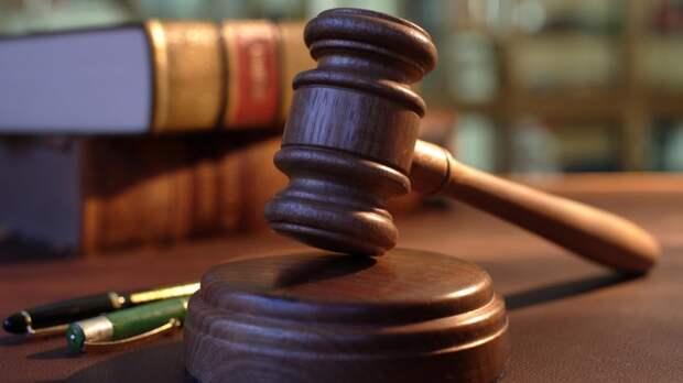 Суд арестовал гендиректора сгоревшей московской гостиницы «Вечный зов»