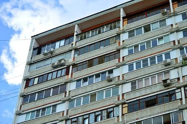 Россиянам назвали признаки опасного хозяина квартиры