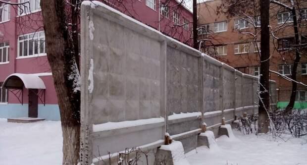 Вы видели этот забор с ромбиками сотни раз, но даже не догадываетесь, что скрывает его история