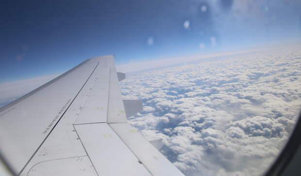 Уже скоро: Нижегородский аэропорт озвучил дату первого рейса вБаку