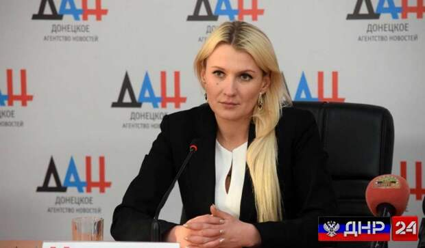 Киев проигнорировал требование по процессуальной очистке граждан