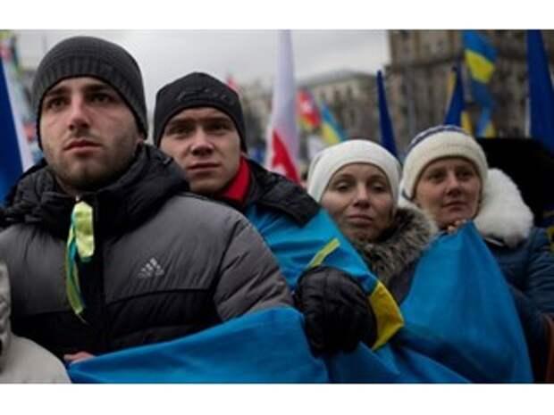 Смертельная ловушка захлопнулась. Украинские мигранты не смогут вернуться в ЕС