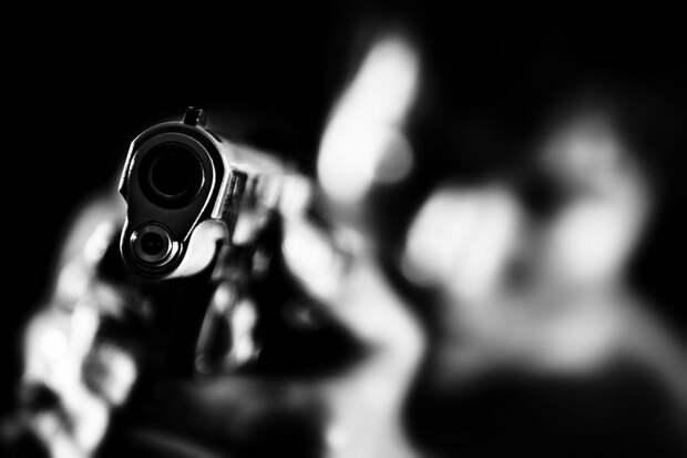 В Москве начинается война таджикских преступных кланов