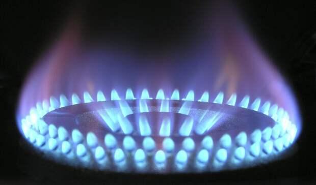 Дома белгородцев площадью до 300 м² будут бесплатно подключать к газу